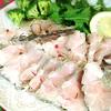 クリスマスにも!作り置き茹で豚ロースハム