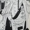 ワンピース【センゴク】の初登場は何巻(何話)?
