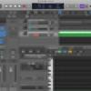 Logic Pro Xの自動クオンタイズ(オートクオンタイズ)の役割と使い方をまとめてみる