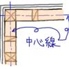 鉄骨造 面積計算の注意点 計画のポイント