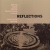 REFLECTIONS/STEVE LACY