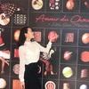 日本橋高島屋 Amour Chocolat