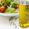 脂質や糖質も気になる!それ以上に気にしたい…添加物の少ない、身体にやさしい調味料!