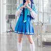 小凪まゆさん(青木れいか/スマイルプリキュア!) 2012/6/10プラザ平成