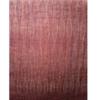 着物生地(302)立涌織り出し手織り真綿紬