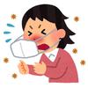 花粉症は公害病である件。他のアレルギー・喘息・アトピーもね!