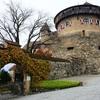 【スイス旅行1日目】リヒテンシュタインへ日帰り観光。ここは絶対外せないおすすめ観光スポット4選!おみやげは何を買う?
