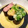 🍣お寿司🍣