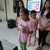 日本とフィリピンの子どもを繋ぐネット回線テストやりました! @セブ島と横浜