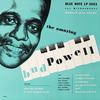 バド・パウエル・トリオ Bud Powell Trio - ウン・ポコ・ロコ Un Poco Loco (Blue Note, 1951)