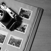 6月1日は「写真の日」~何故写真を撮るときに「チーズ」と言うのか?~
