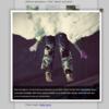 WordPressの備忘録。ブログ上で画像を綺麗に見せるプラグイン!