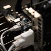 ウェブサーバを立てよう~ネットワーク設定編~【VirtualBox + CentOS7】