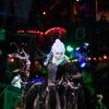 2016年1月5日の『Miracle Gift Parade(ミラクルギフトパレード)』出演ダンサー配役一覧