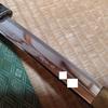 祖母は日本刀の職人(柄巻師)でした