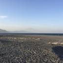 静岡市 初心者の釣りブログ 〜シーバス•青物を求めて〜
