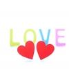物欲がなくなって来たら、恋愛したい気持ちもだんだん衰えて来る!