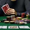 Kesempatan Menjadi Berita Poker Terdepan