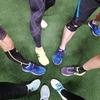 名古屋アドベンチャー・22年ぶりのフルマラソン