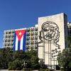 【キューバ旅】クックとペソ。旅行前に知っておきたい、キューバの「通貨」と「クレジットカード」事情(中東中米旅#11)