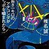 最近読んだ椎名誠