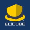 【EC-CUBE 2.13】購入後などにメールが送信されない場合の対策