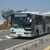 元京成バス その1-9