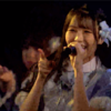 藤木愛|アキシブProject 149本目LIVE(2020/07/23)