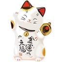 招き猫zzzの日々太平記