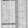 ゲーメスト全一27 :1989年2月号