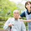 介護保険と要介護認定と認知症そして介護人材不足と介護離職を説明する