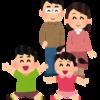 両親のメンタルが弱いと子供にも影響はあるのか?遺伝子検査で調べてみた結果について