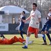 プリマベーラ: クレモネーゼを 3-0 で下し、コッパ・プリマベーラ準決勝に進出