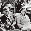 未解決事件 File.08 JFK暗殺