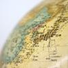 日本は実はレアアース資源大国!?南鳥島のレアアース泥について知っておきたい基礎知識。