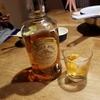 『キャッスルロック』普段飲み用に癖のない1000円スコッチ