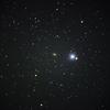 NGC7426 とかげ座 楕円銀河