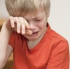男の涙の理由は女にはわからない