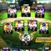 【プロスピA】 オススメ野手 2019Series2  リアルタイム対戦で使える野手はこの選手! 目指せ打率5割! 随時更新中!
