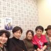 第17回 HONEY on BERRYのUkulele Doki 2020年3月10日(火)