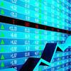 2017年3月第4週 × 株式投資 × 小さなトランプショック!?オバマケア代替案は通らず。
