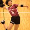 2018 ジュニアオールスタードリームマッチ 藤村若奈選手