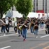 箱館五稜郭祭(パレードの様子)…