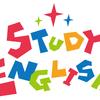 投資においても英語ができれば有利。タイムリーに英訳のお仕事をいただきました!