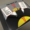 "The Best Of ""O"" Records Vol. 1"