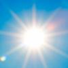 UV効果ありのオールインワンクリームは60代・70代の肌に良いの?