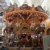 ルスツリゾート ウェスティン旅行記③:満足度高めのディナーブッフェ「オクトーバーフェスト」
