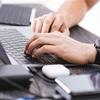 100記事が近いのでブログを書く事について考える。