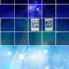【遊戯王】手札1枚からクリスタルクリアウィング+クリスタルウイング、運が良ければコズミック・ブレイザー+バロネス!【SR】