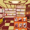 【目次】図書館や書店とそこで働く人、本やDB・学術情報サービス・電子書籍とその周辺